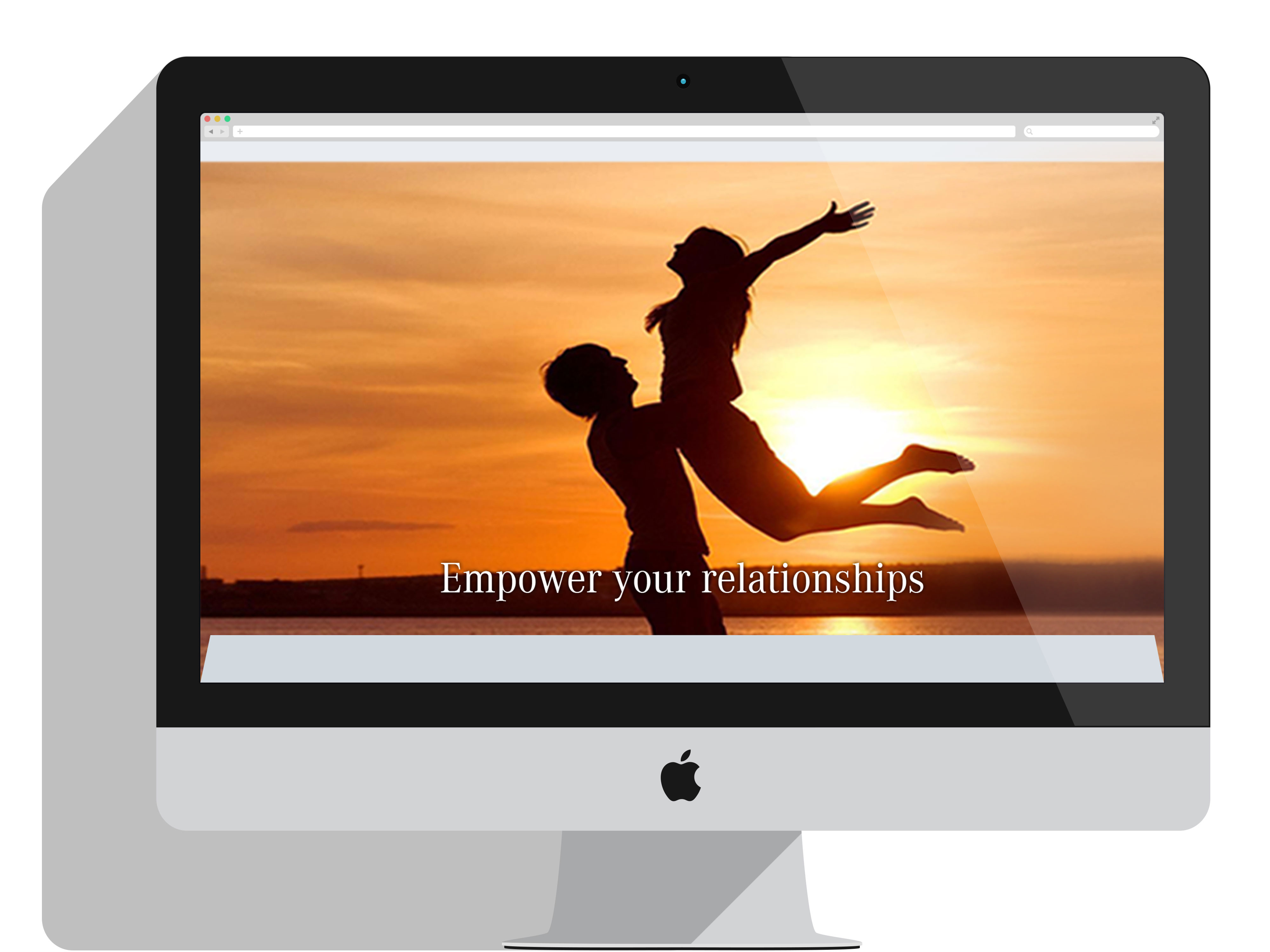 The secret millionaire blueprint free relationship mastery course worth rs7500 malvernweather Images